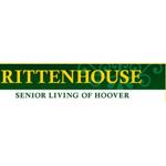 Logo for Rittenhouse Senior Living