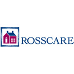 Logo for Rosscare