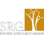Logo for Senior Resource Group