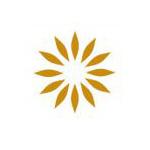 Logo for Springpoint Senior Living