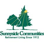 Logo for Sunnyside Communities