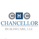 Logo for Chancellor Health Care