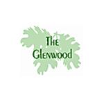 Logo for The Glenwood