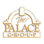 Logo for The Palace Group