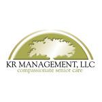 Logo for KR Management, LLC