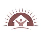 Logo for Royal Assisted Living of Broward