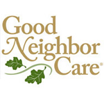 Logo for Good Neighbor Care