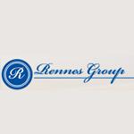 Logo for Rennes Group, Inc