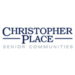 Logo for Christopher Place