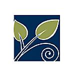 Logo for Midwest Senior Living