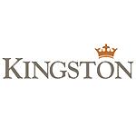Logo for Kingston HealthCare Company