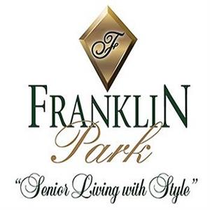 An Image Of Franklin Park Lewisville