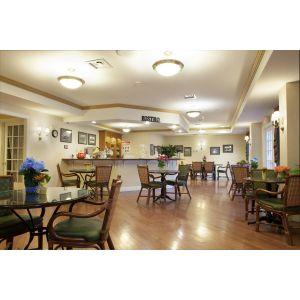 Nursing Homes In Bronxville Ny