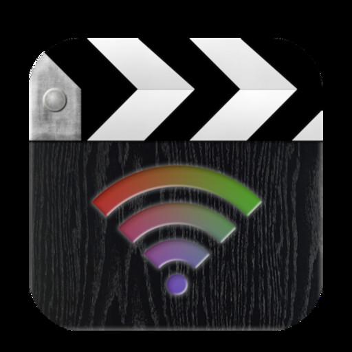 Drylab R&D AS Revenue & App Download Estimates from Sensor