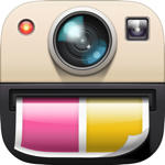 The best apps for Combining Photos on your iPhone/iPad