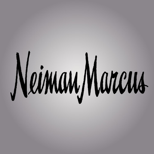 NEIMAN MARCUS GROUP Revenue & App Download Estimates from
