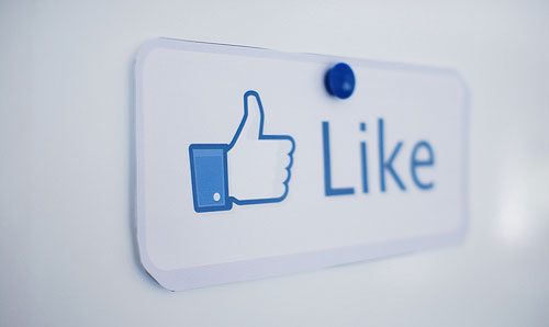 You Shouldn't Buy Facebook Likes Unless You Do This One Thing