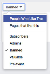 How To Remove Likes From Facebook And Why You Should Do It