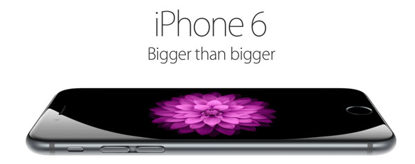 Analysis of the September Apple Event
