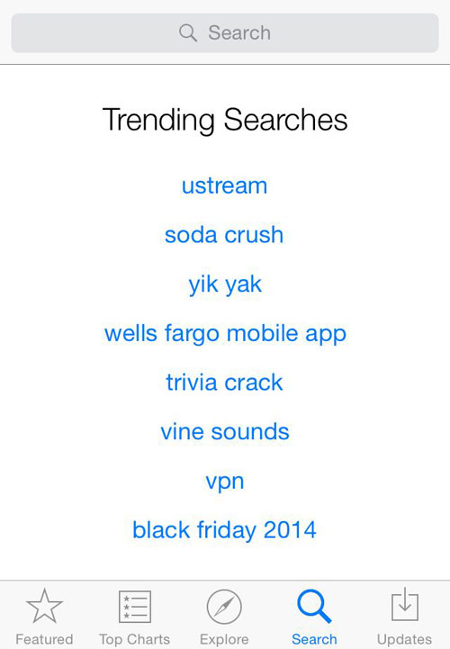 google trends trending searches download lengkap