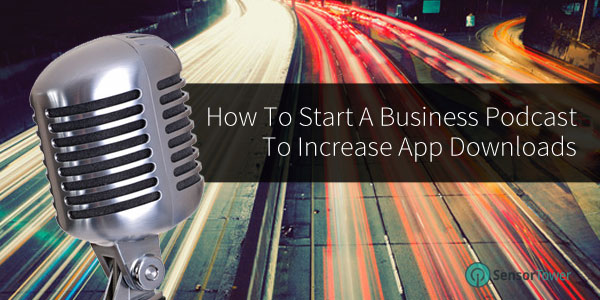 How to increase app downloads