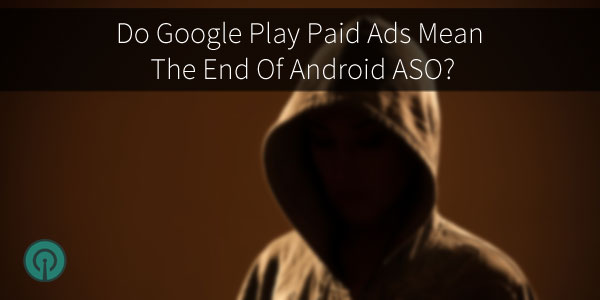 google play ads