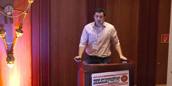 App Store Optimization Education