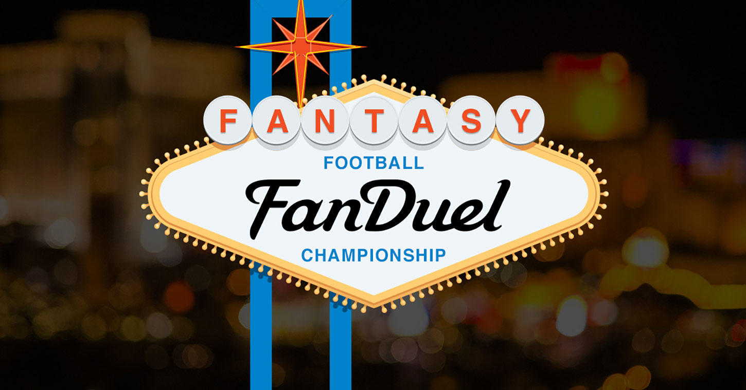 Ad Intelligence Shows Legal Troubles Slowing DraftKings ...