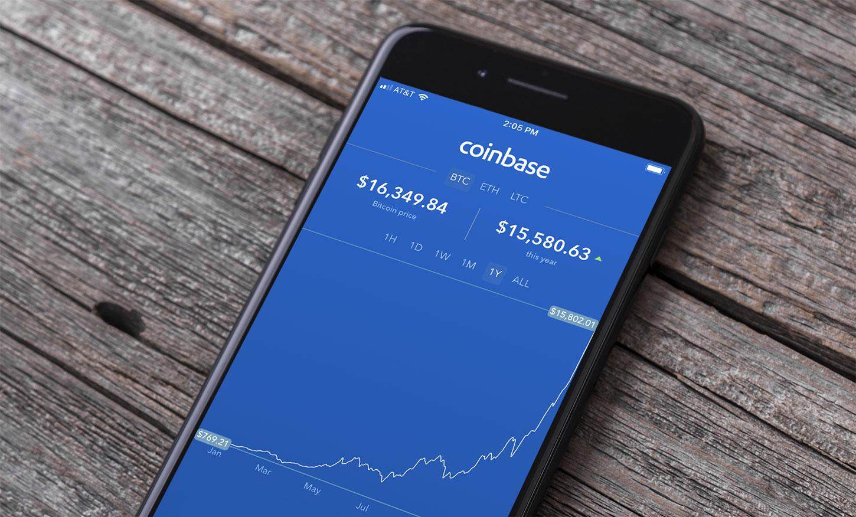 Bitcoin Wallet App Installs Surpass 25 Million Since 2014 November Downloads Up 800 Year Over