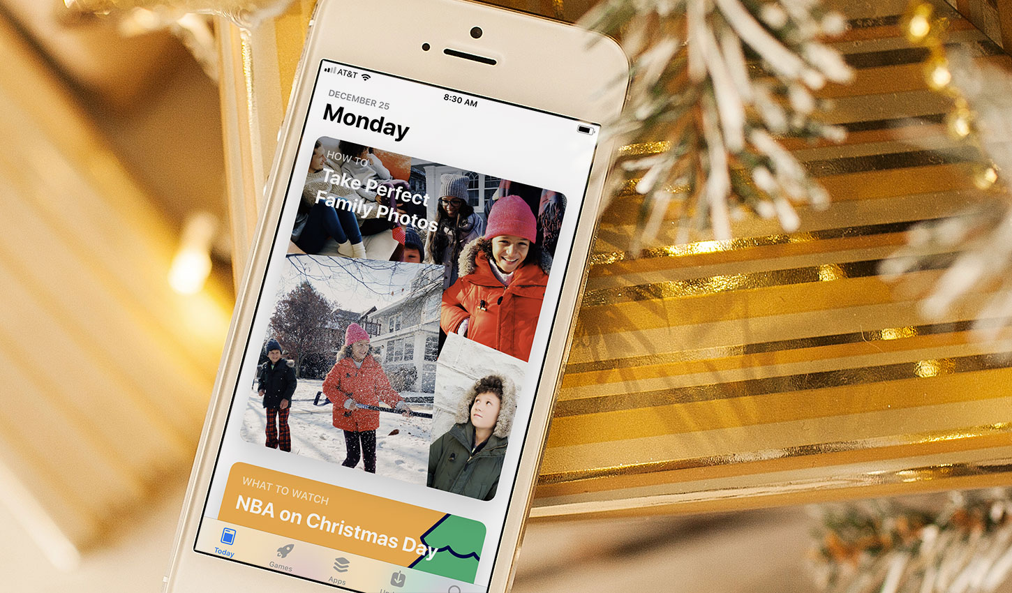consumers spent nearly 200 million in apps on christmas up 12 over 2016