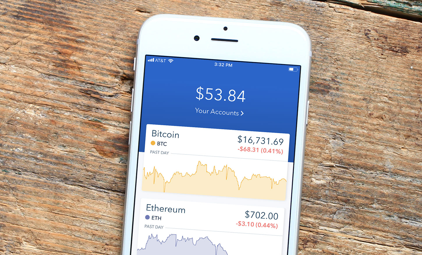 coinbase phone number