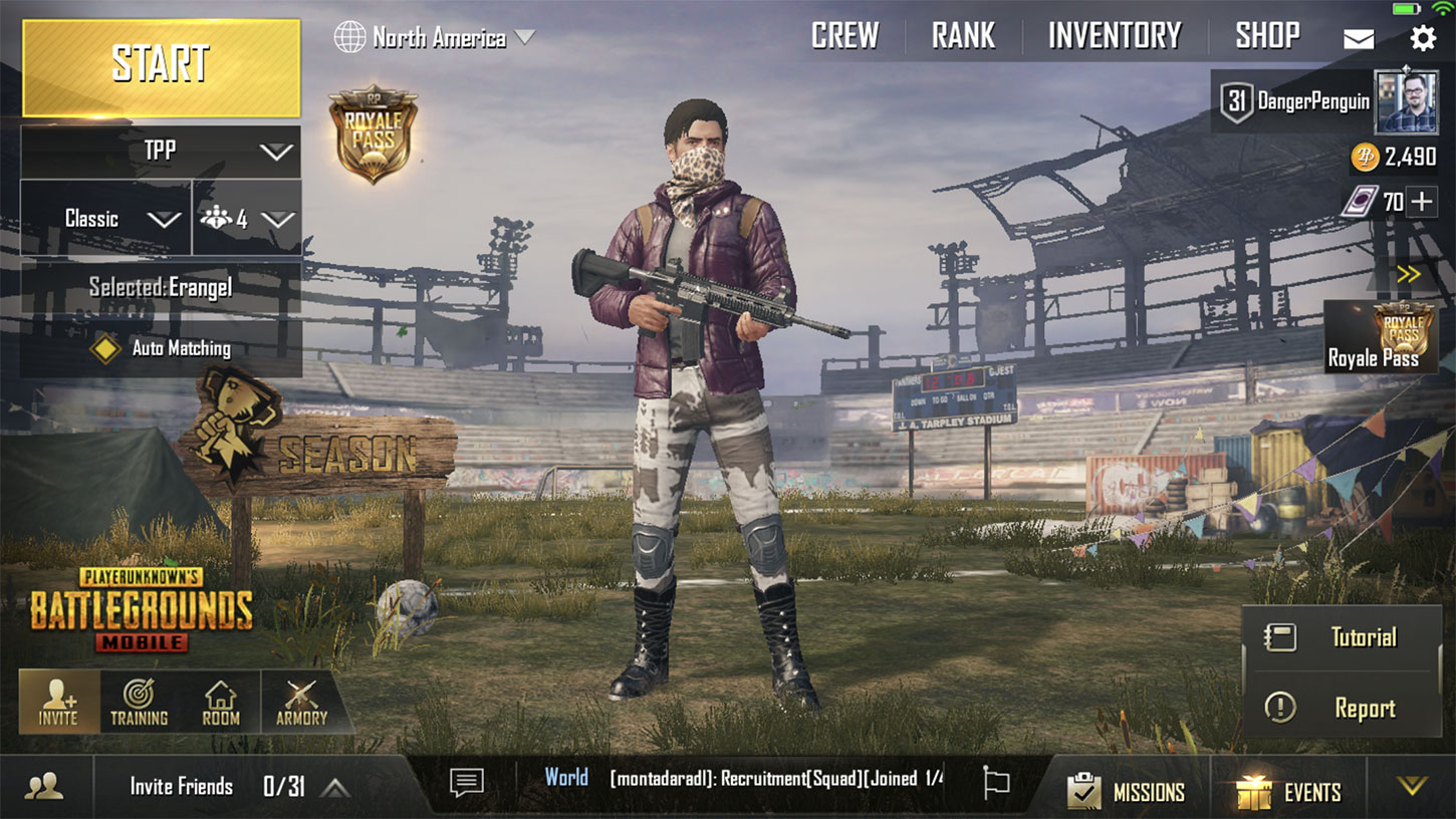 Image result for sensor tower store pubg