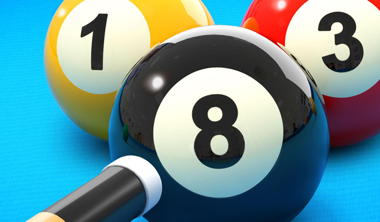 Miniclip Racks Up 400 Million In 8 Ball Pool Revenue