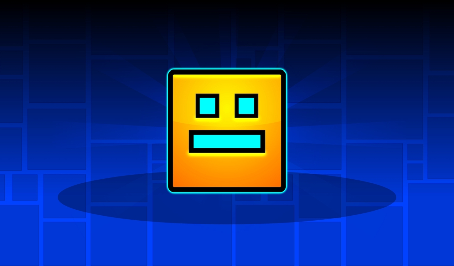 After Five Years Geometry Dash Revenue Races To 21 Million