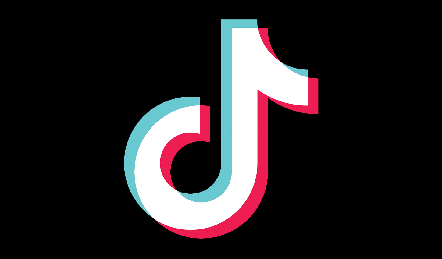 TikTok Added 188 Million New Users Last Quarter, Growing 70