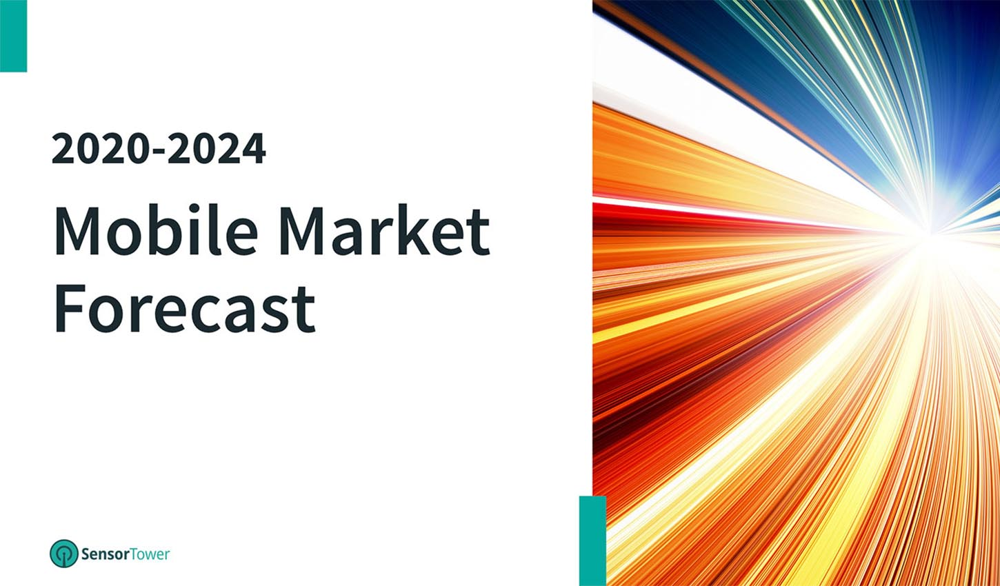 5 Year Market Forecast App Spending Will Double To 171 Billion By 2024 Despite Covid 19 Internet Technology News See more of kazuhira miller on facebook. 171 billion by 2024 despite covid 19