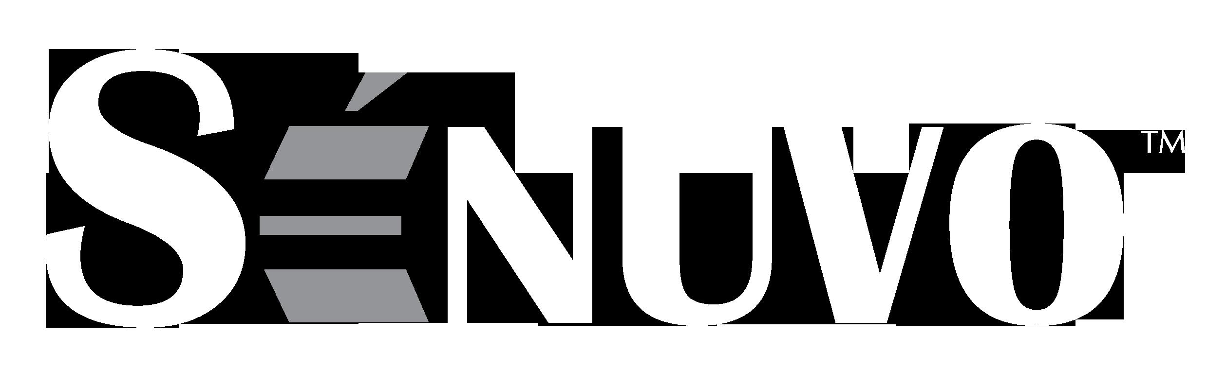 Senuvo