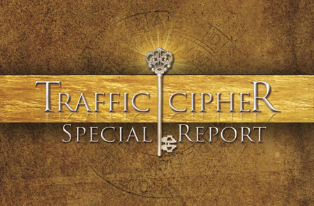 Traffic Cipher Review