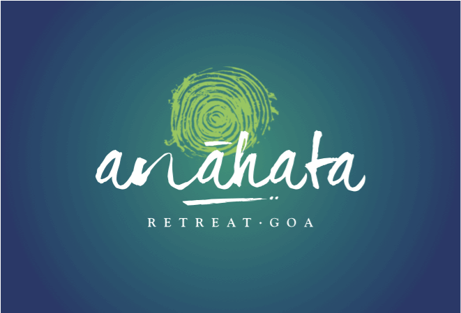 The Anahata Retreat
