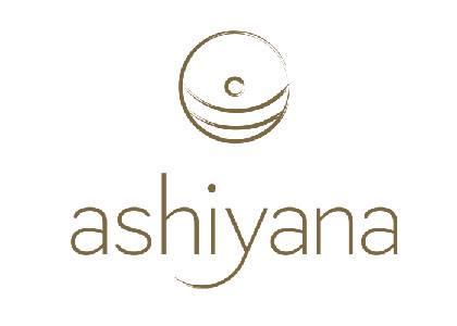 Ashiyana