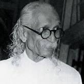 Kaivalyadhama Ashram