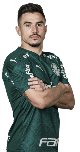 Willian Gomes Siqueira