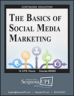 The Basics of Social Media Marketing