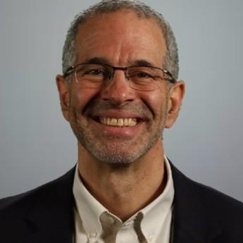 Dr. Steven R. Lane, M.D.