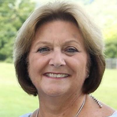 Nancy Beavin