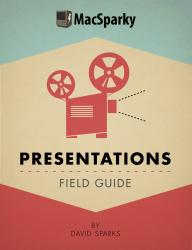 macparky_presentations