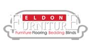 Local Serta store Eldon Furniture Company located at 5 S Maple St Eldon, MO