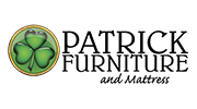 Local Serta store Patrick Furniture & Mattress located at 1140 N Kingshighway Cape Girardeau, MO