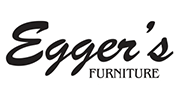 Local Serta store Egger's Furniture located at 177 Center St Middleboro, MA