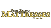 Local Serta store Sweet Dreams located at 256 Bath Road Brunswick, ME